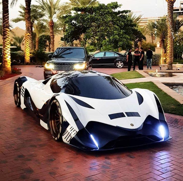 однажды самые лучшие машины в мире фото тем как украсить