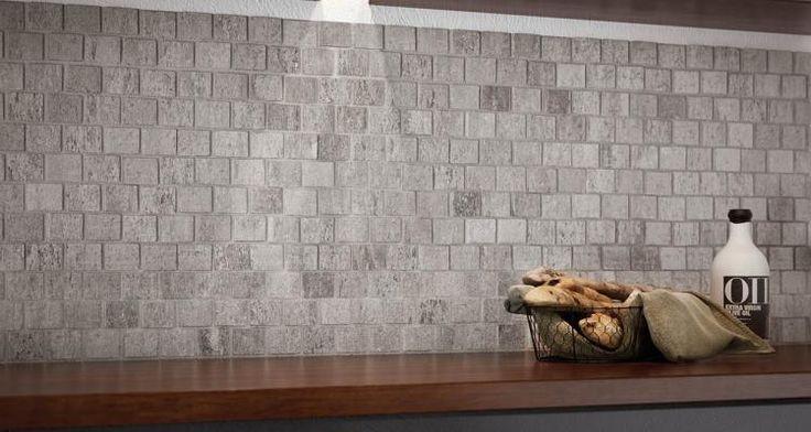 Story | Gresie si faianta, parchet lemn stratificat si piatra naturala Gada Ceramic