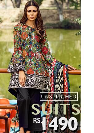 a5f0c2f67c Limelight Official Online Store in Pakistan | Limelight.pk | Official  Limelight Ladies Clothes Store | 2019 Latest Collection in 2019 | Designer  suits ...
