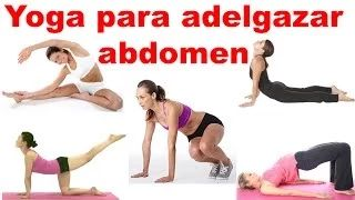 yoga principiantes en español - YouTube