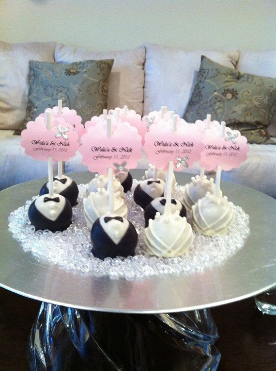 wedding cake pop decorations best 25 wedding favour cake pops ideas on 23521