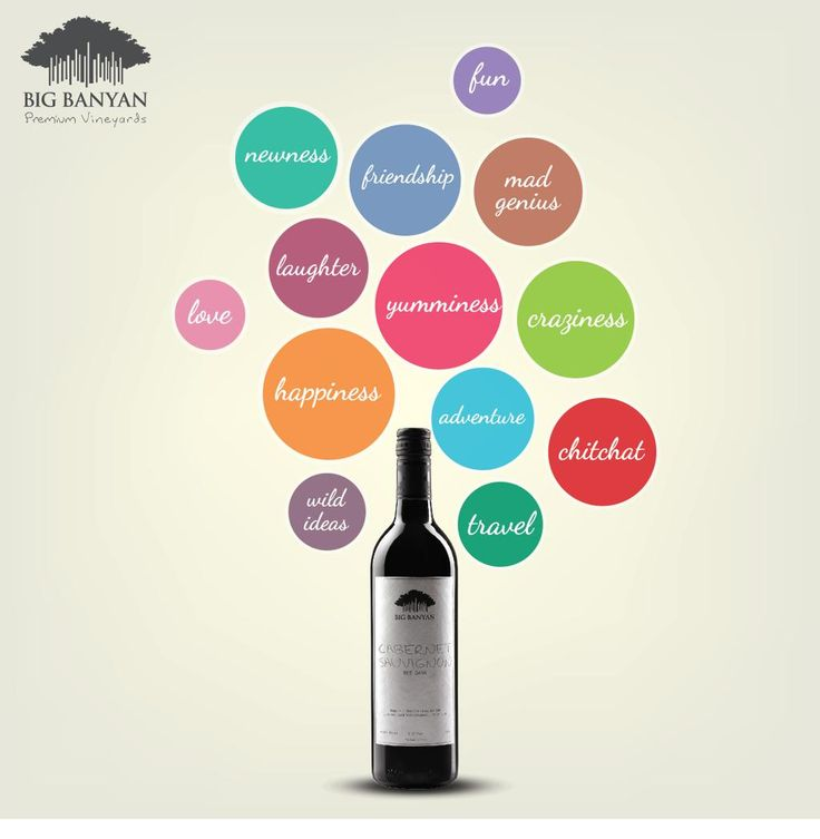 What is that one emotion that just can't stay bottled? A giggle? A whoop of joy? Tell us what you'd #unbottle?
