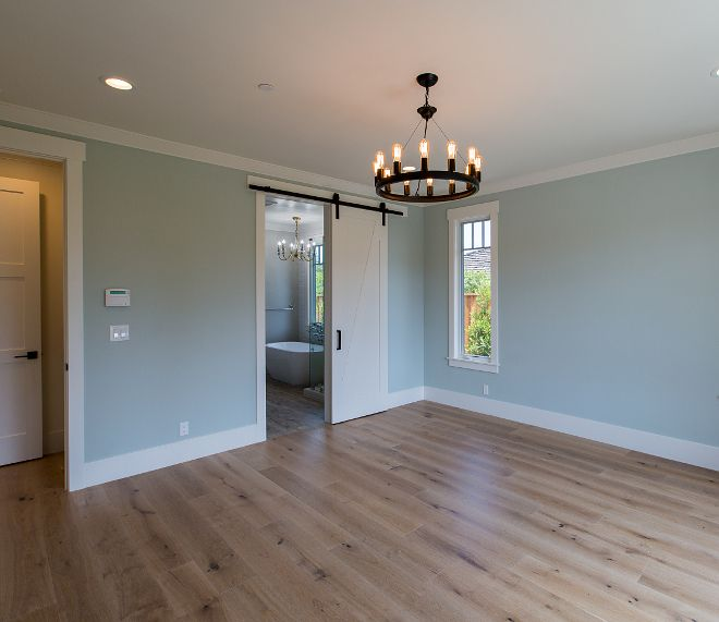 10003 best the best benjamin moore paint colors images on pinterest interior paint colors. Black Bedroom Furniture Sets. Home Design Ideas