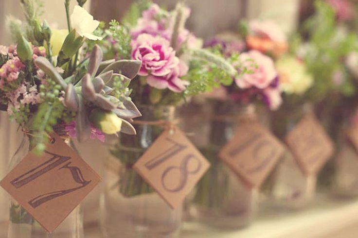 Ambientacion y decoracion para bodas entrevista exclusiva Moabi