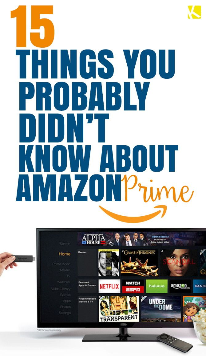 UPDATED 12/16/16 1. Anyone can get a free month of Amazon Prime 2-day shipping.