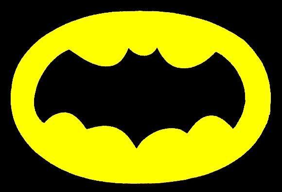Batman Logo 1966 Batman tv sereis   Brands logo   Pinterest  Batman Logo 196...