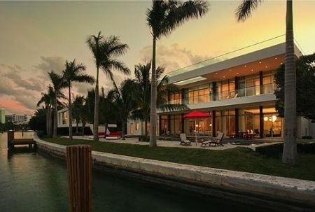 Casa Miami Beach