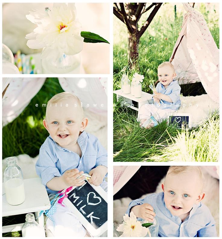 http://emiliaphotography.blogspot.com/2012/08/oliwier-sesja-na-roczek-w-jabkowym.html