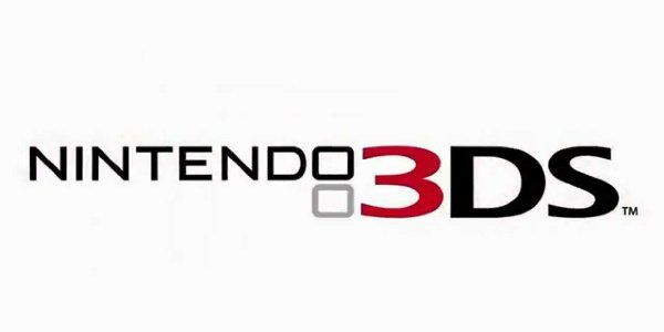 However, before gamers get that far ahead, it s possible to catch up on the series with the Nintendo 3DS version of Pokemon Gold and Pokemon Silver. The games introduced the day and night cycle, along with Pokemon Eggs, two new types in the form of Steel and Dark, and a few new Legendaries. More