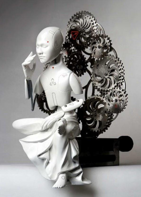 Best Kinetic Sculpture Images On Pinterest Bird Puppet - Mechanical kinetic sculptures bob potts inspired animals