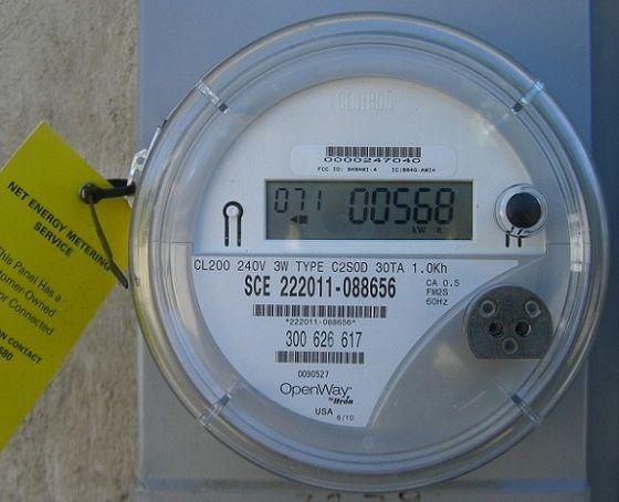 56 Best Heco Net Metering Images On Pinterest Utility