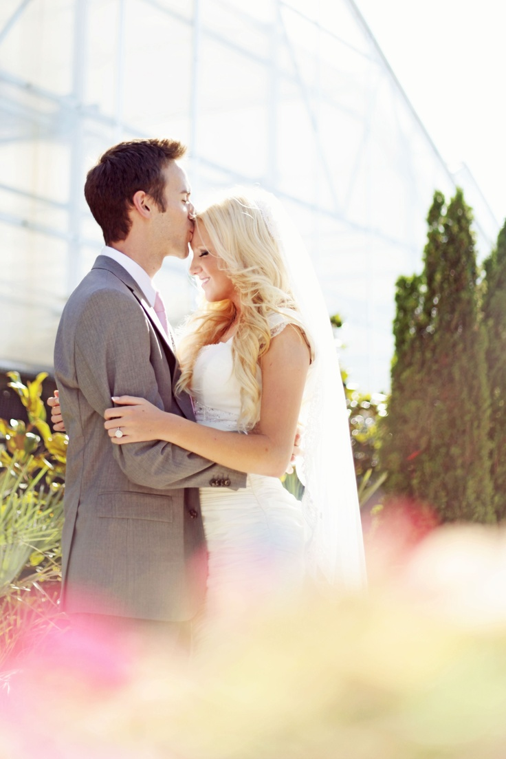 63 best kiss images on pinterest | love, photography and romantic