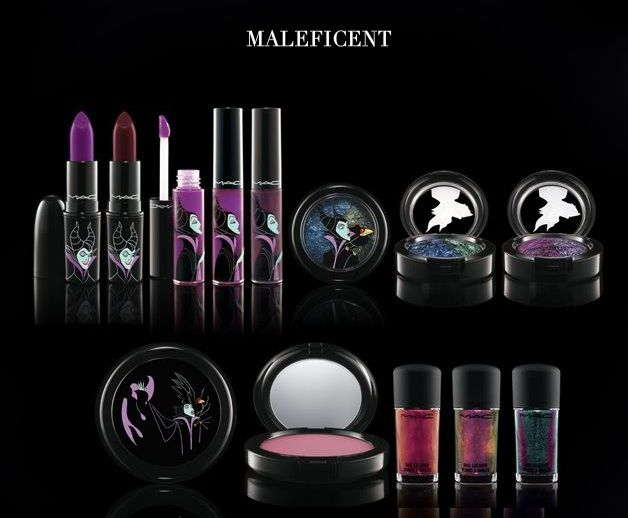 Best 25+ Maleficent makeup ideas on Pinterest