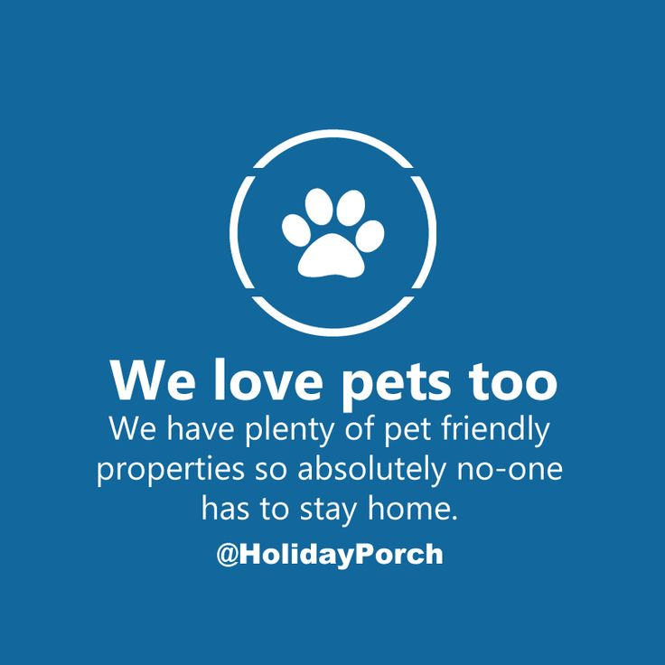 Save 70% on pet-friendly homes Sign up before we launch http://ow.ly/F6g6301vViM