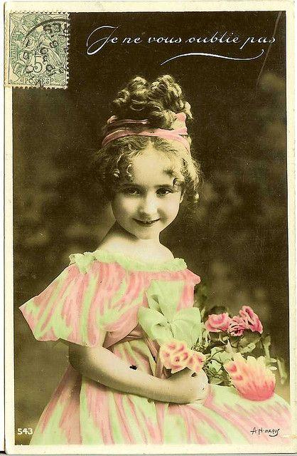 régi képeslap 06