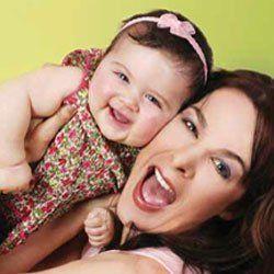 Bağlanma Büyüsü  Yavru ve anne arasındaki bağlanma suresi gerçekten bir büyü gibidir. http://www.zemu.net/baglanma-buyusu.html
