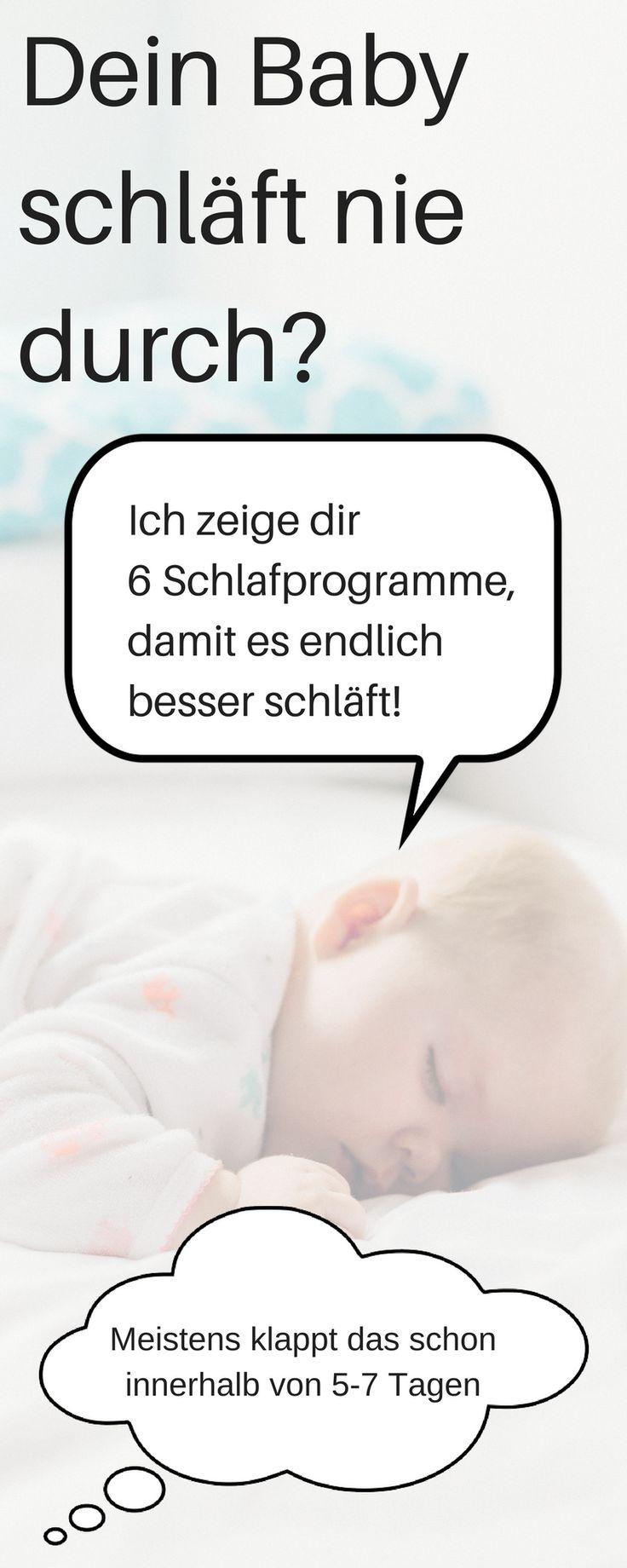 Einschlaftipps für Babys. So schaffe ich es, endlich wieder trotz meines Babys nachts durchzuschlafen. Tipps zum Einschlafen von Babys, Baby 3 Monats Koliken, so schläft jedes Baby ein, Baby schreien lassen, Baby Schlaftraining, Einschlafprogramm Baby, Baby ohne schreien schlafen, ferber Programm, ferbern,