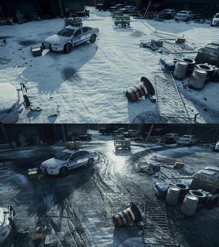 http://duuro.net/wp-content/uploads/2013/12/TCTD_screen_SnowBuildup.jpg