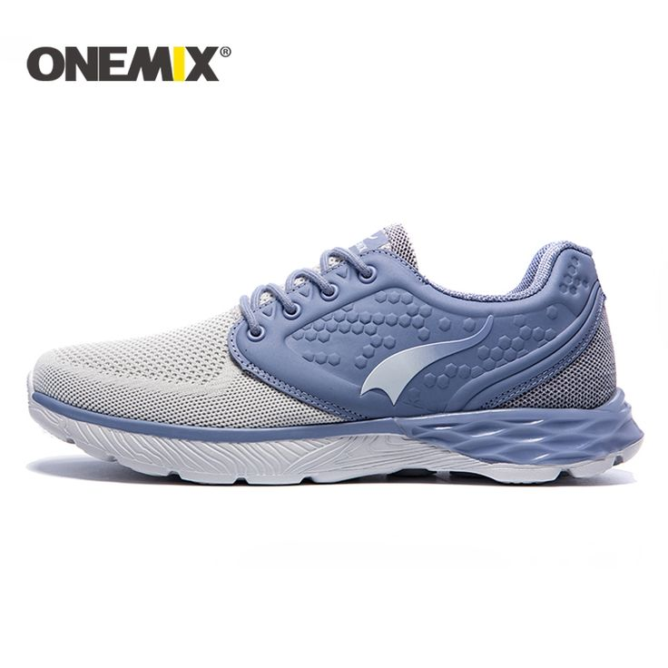 54.50$  Watch here - ONEMIX Men sneakers 2016 athletic sport running male shoes breathable man trainers chaussure femme zapatillas free shipping  #aliexpresschina