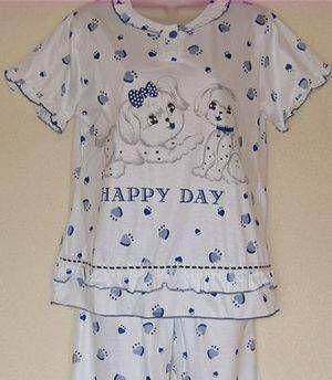 Tous nos article sont en coton , Pyjama Sympa grande taille ,  lingerie grande taille , chemise de nuit grande taille , robe de chambre grande taille ,  pyjama femme coton ,