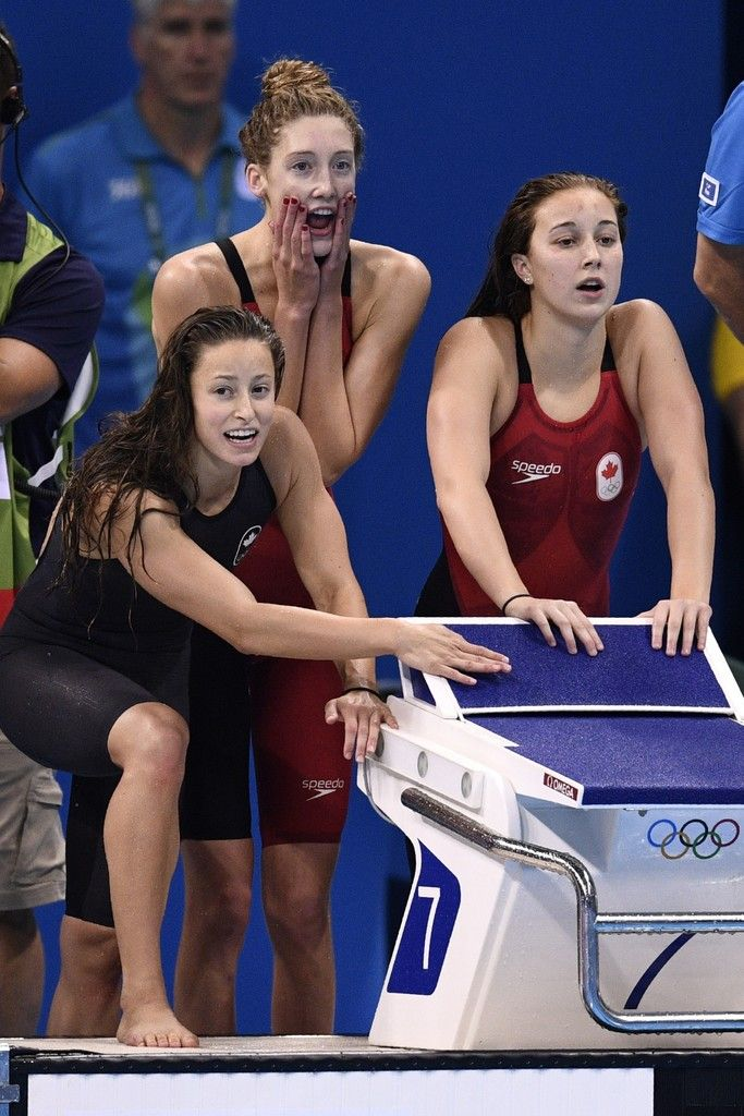 139 best 2016 Olympic Summer Games in Rio Brazil images on ...