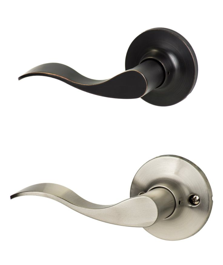 Find This Pin And More On Contemporary Series | Sure Loc Hardware | Door  Hardware.