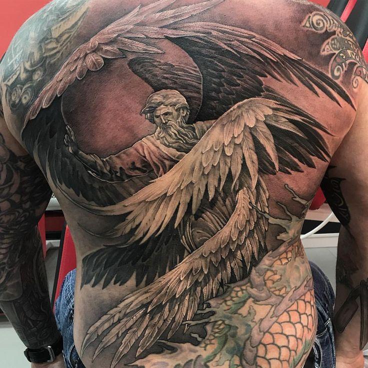 Tatouage Gothique, Tatouages femme, Tatouages Du Corps Entier, Tatouages De  Moitié Bras, Tatouages De Bon Goûts, Jean Giraud, Tatouages  impressionnants,