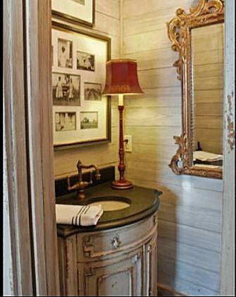 Bathroom Ideas Older Homes 67 best stairs images on pinterest   bathroom ideas, bathroom