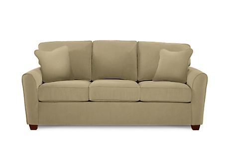 kiefer sofa by lazyboy