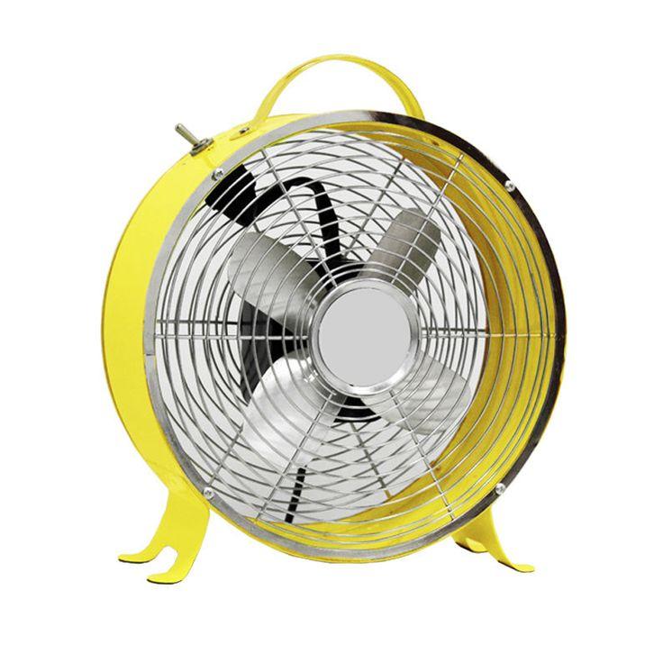 8 best ventiladores de suelo y pie images on pinterest - Ventiladores de suelo ...
