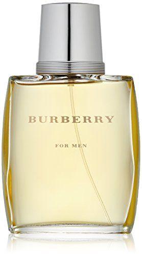 BURBERRY for Men Eau de Toilette 100 ml