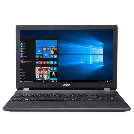 Acer Extensa 2530-53MR - I5 | Portátil | InterTienda