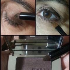 Make-up mediterraneo - SmillaMakeUp! Make-up e non solo....
