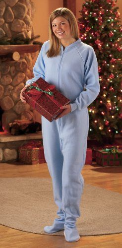 Guide Gear offer the best Women's Guide Gear Footie Pajamas, CRANBERRY, XL. #pajamas #footed