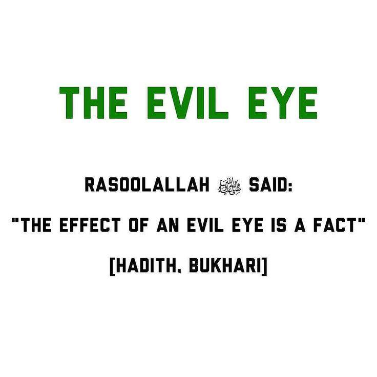 337 Likes, 2 Comments - Mahad Abdul Karim (@islamicprogramme) on Instagram