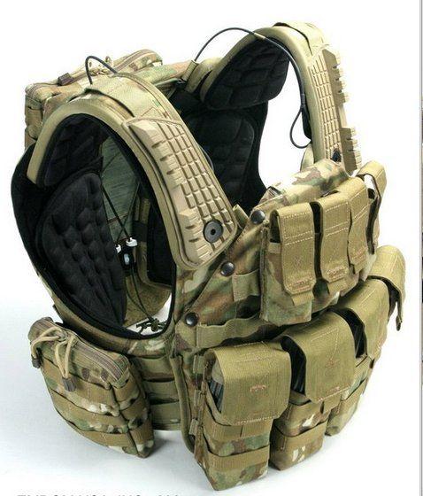 military vest - Google Search