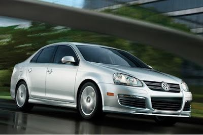 2010 Vw Jetta Owners Manual
