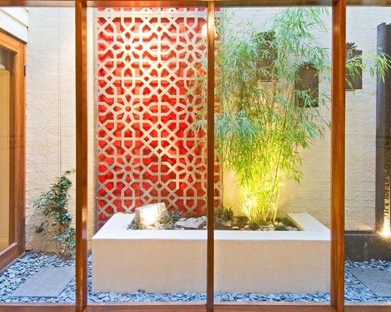 1000 atrium ideas on pinterest mid century landscaping bungalows for sale and atrium garden. Black Bedroom Furniture Sets. Home Design Ideas