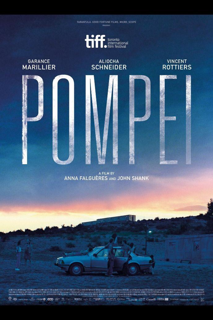 A Nous Quatre Film Complet En Francais Regarder Pompei 2019 En Ligne Streaming En Direct Uoqa Films Complets Film Complet En Francais Regarder Film En Ligne