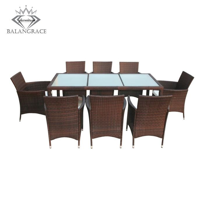Garden Furniture Sale Rattan Furniture Outdoor Furniture Sale