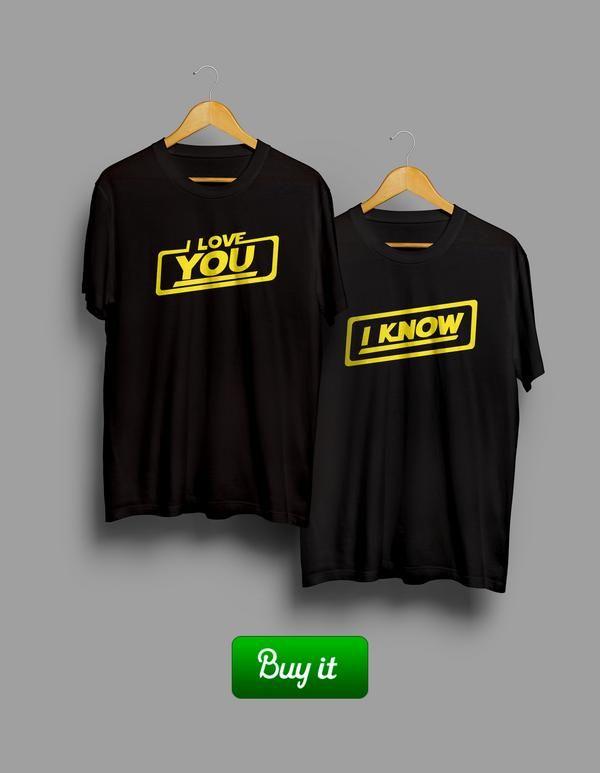    Можно каждый день говорить о любви, а можно просто носить такие футболки. И все всегда будет предельно ясно. #together #love #couple #husband #wife #forever #heart #любовь #girlfriend #boyfriend #Tshirt #любовь #пара
