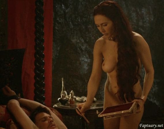 fim sex porno sex houten