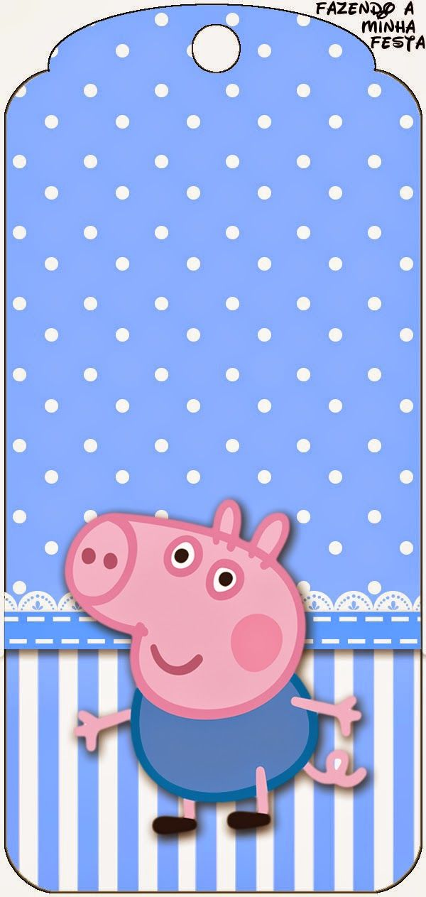 176 Best Images About Peppa On Pinterest Coloring Pages