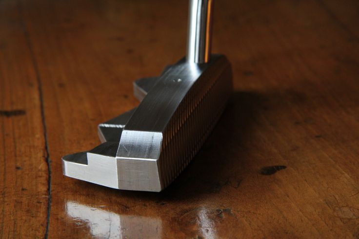 #Bputters Space model