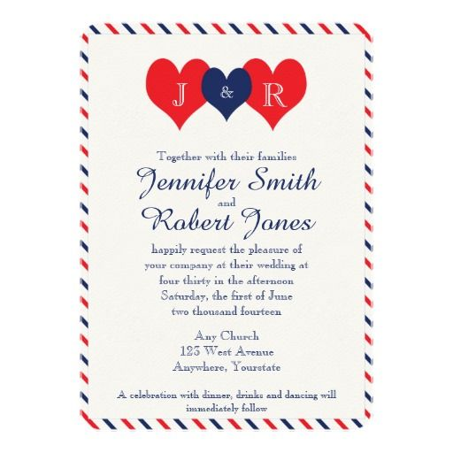224 best military and patriotic themed wedding invitations images, Wedding invitations