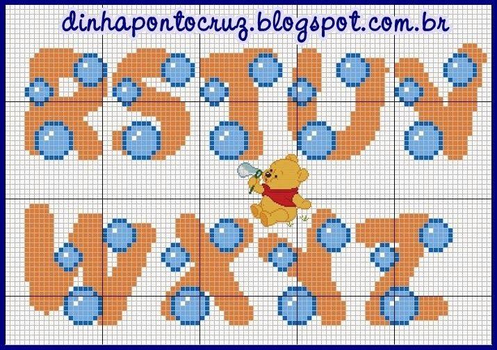 6.jpg (715×504)