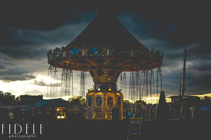 BST Hyde Park - FIDÈLE Photography  When to the British Summer Time Festival to go and watch Casablanca at the outdoor cinema at Hyde Park. Great experience means great photos!  #BritishSummerTime #Barclays #HydePark #London #Summer #Photography #FIDÈLEPhotography