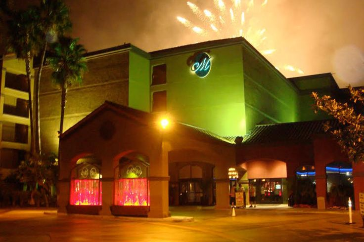 With a stay at Hotel Menage Anaheim #boutiquehotel in Anaheim (Disneyland - Anaheim), you'll be convenient to Disney California Adventure® Park and Disneyland®. This resort is within close proximity of American Sports Center and Anaheim GardenWalk. |  https://stayful.com/anaheim-hotels/hotel-menage-anaheim-boutique-hotel