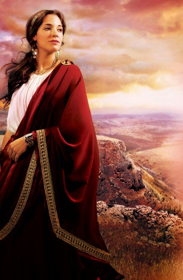 Debora profetisa de israel Google Search Bible women