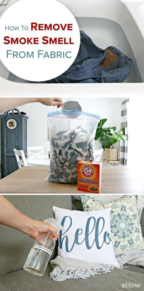 Best 25+ Smoke smell ideas on Pinterest | Air freshener, DIY homemade  fragrance and Downy fabric softener